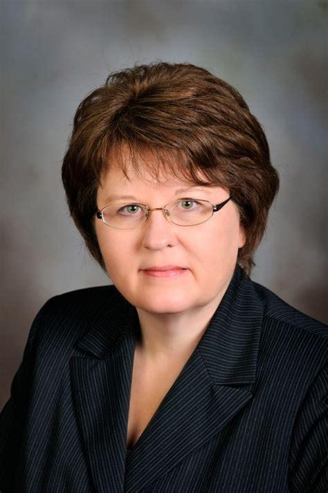 Vt Bursar Office by Virginia Tech Names Melinda West Bursar News