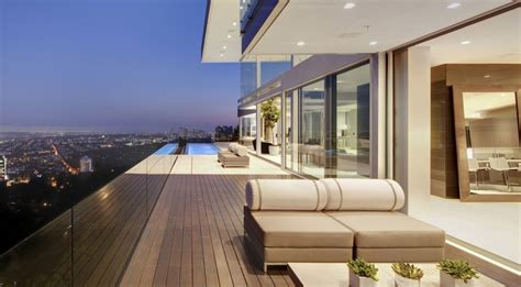 modern architecture styles 10 most popular architectural styles for los angeles