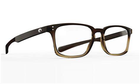 costa marina trench 100 eyeglasses free shipping