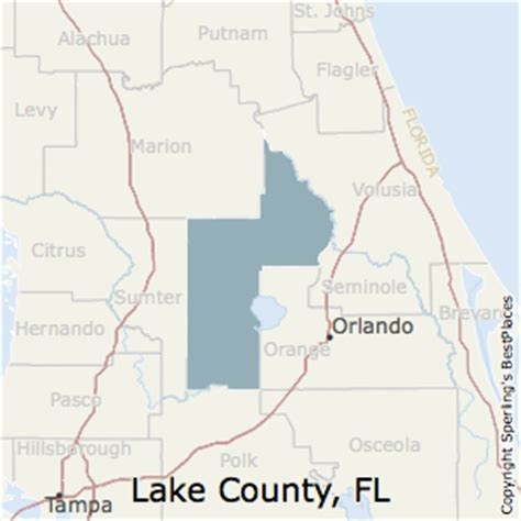 lake county section 8 section 8 housing orlando how to rent your house to
