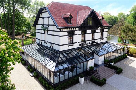 brasserie met tuin brussel de mooiste terrassen van brussel brussel nu
