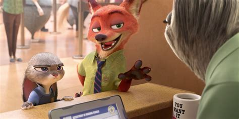 bryan cranston zootopia 12 most anticipated animated movies of 2016