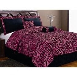 hot pink zebra bedding set themed bedroom ideas 1000 images about kid s decorations on pinterest zebra