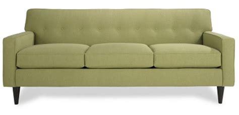 bantam sofa review bantam sofa review refil sofa