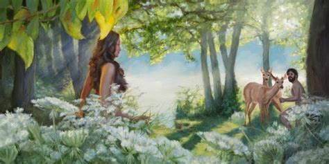 7 best images about adam and eve on pinterest gardens