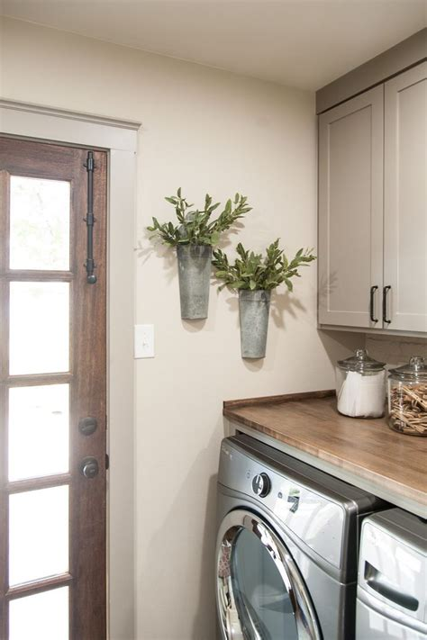 Accents Home Decor by Best 25 Magnolia Market Ideas On Pinterest Fixer Upper