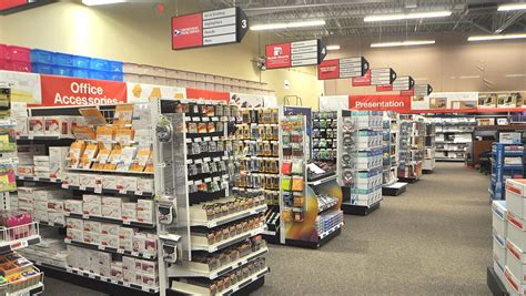 office depot embraces vr to enhance product placement