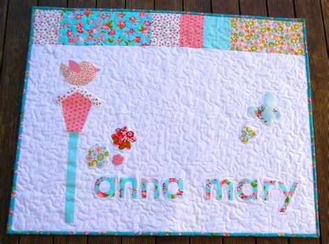 Baby Patchwork Quilt Patterns - baby quilt pattern pdf appliqu 233 quilt pattern