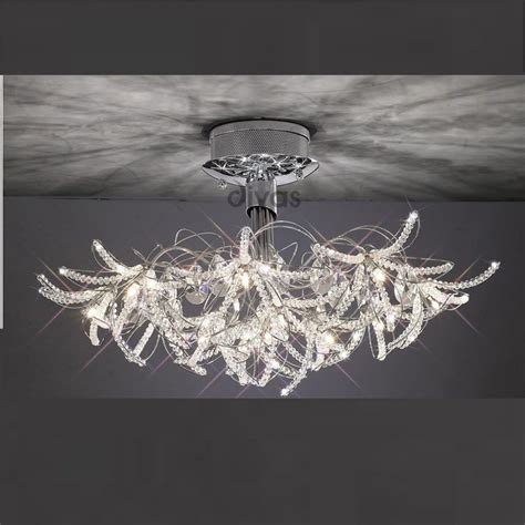 unusual ceiling fans with lights cool unusual ceiling lights uk 30 unusual ceiling fans uk