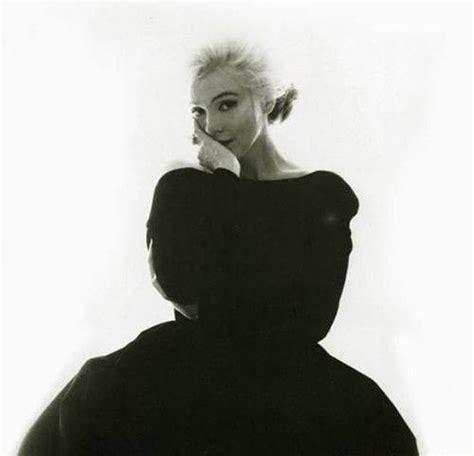 stern fotografie 72 marilyns last photoshoot 1960s for vogue c f fischer