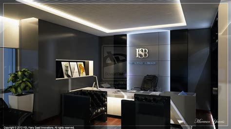 Luxury Home Office Design - office by apexlpredator dnsr http trstil com office by apexlpredator dnsr evim şahane