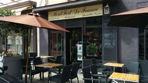 terrasse montfort restaurant montfort de france 224 montfort l amaury 78490