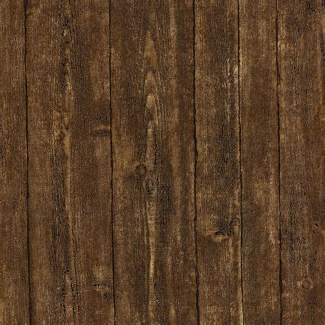 dark wood wall paneling 418 56912 dark brown wood panel timber brewster wallpaper