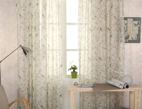 shabby chic ready made curtains uk curtain menzilperde net