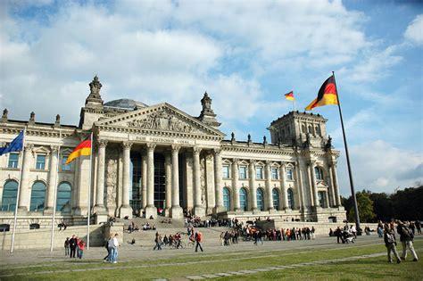holidays and celebrations holidays and celebrations calendar the german way more