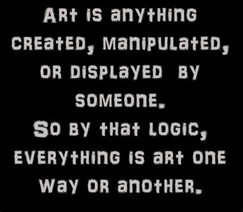 theme definition art art definition genacas lonas