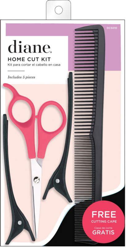 fromm diane home cut kit ulta beauty