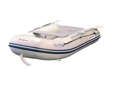sunsport arib  inflatable air deck  hull   inflatable dinghies tenders bottom
