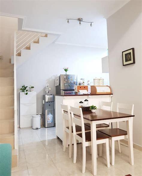 desain rumah virtual families 2 bikin takjub desain cerdas rumah 2 lantai di lahan 72 m