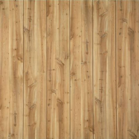 Home Depot Wall Panels Interior by Gp Yew 32 Sq Ft Mdf Wall Panel 739525 At The Home