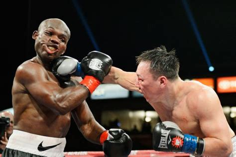 best boxer ranking the 10 best quot boxer vs brawler quot matchups in