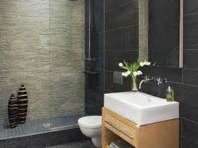 Lowes Bathroom Ideas Lowes Bathroom Ideas Home Design Ideas