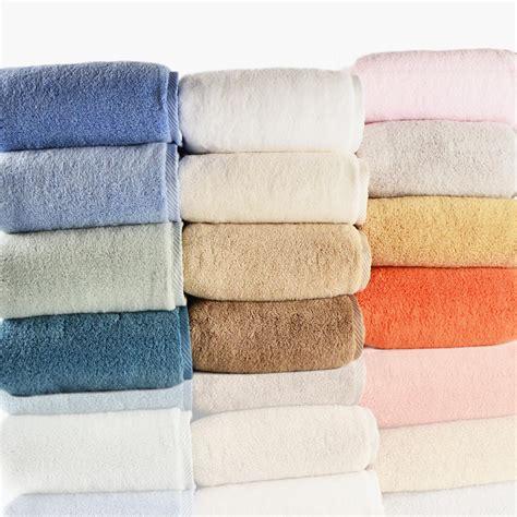 Mats And Towels by 100 Cotton Quot Zero Twist Quot Bath Towels Mats Bath Towels