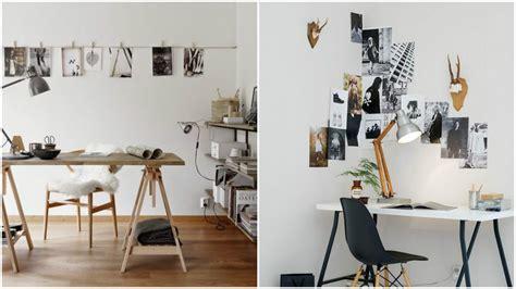 bureau dans un salon un bureau dans le salon aventure d 233 co
