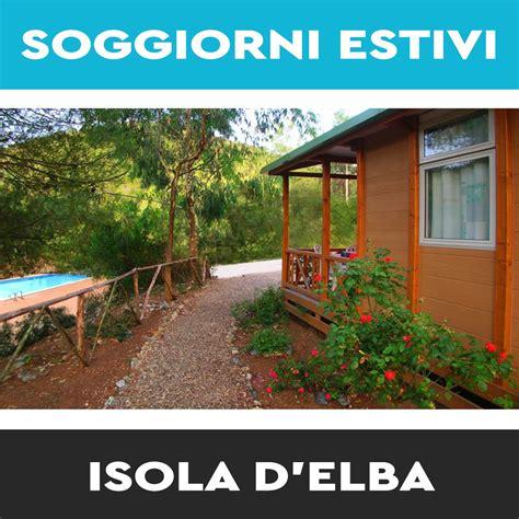 soggiorni isola d elba emejing soggiorni isola d elba pictures house design