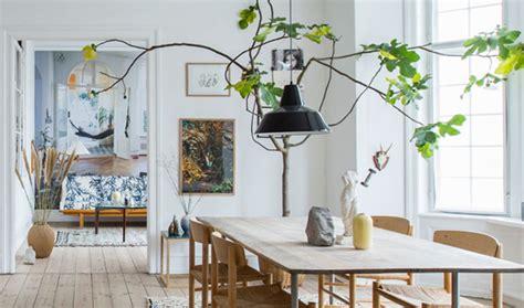 arredare con le piante da interno ville casali la prima rivista per comprare arredare e