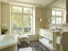 Santorini Patio Furniture Luxury Hotel Bathroom Design Interiordecodir Com