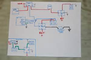 wiring diagram for lnc 002 and nos mini controller page 2 ls1tech camaro and firebird