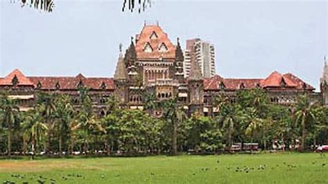 bombay high court goa bench adopt goa model to curb deaths on beaches bombay high