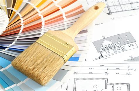 how to finance your home renovation and furnishing 99 co