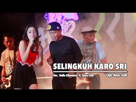 download mp3 nella kharisma cah kerjo 9 32 mb nella kharisma ft prabu aku cah kerjo official