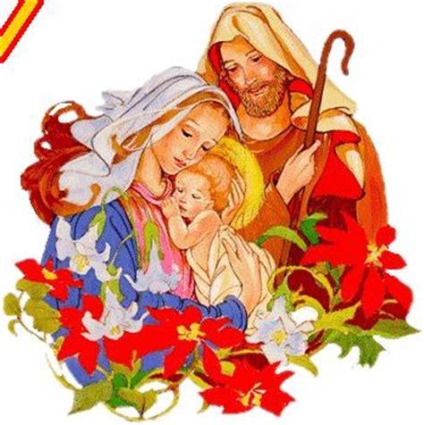 imagenes navidad boricua poesia de santiago medina noche de navidad
