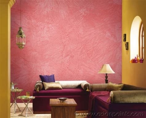 texture paint designs for drawing room painting your home interiors which one to go for