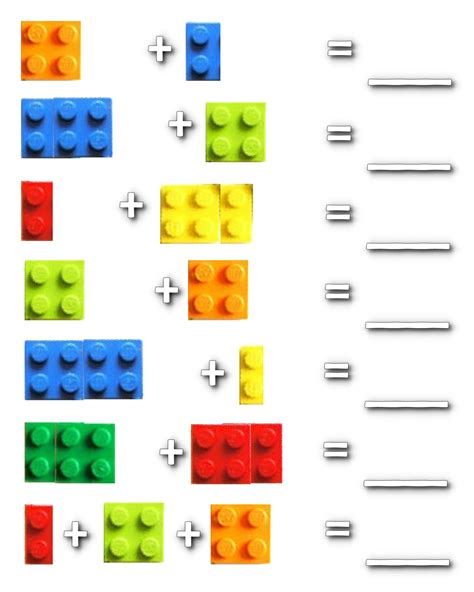 printable lego activity sheets lego math worksheets the kent chronicles