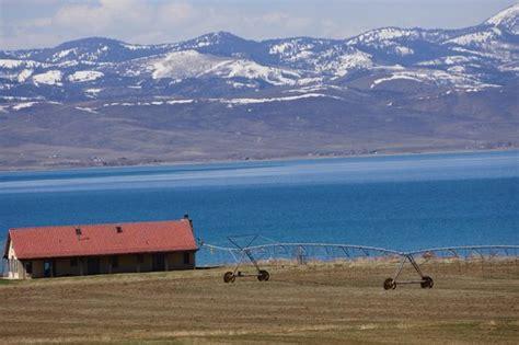 Garden City Utah Things To Do Drive Around Lake Utah Idaho Picture Of Lake
