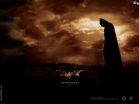 batman begins batman begins movie wallpaper 9