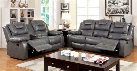 kmart living room furniture reclining living room furniture kmart com
