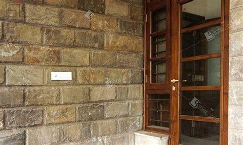 application  natural stone  interior exterior walls floor
