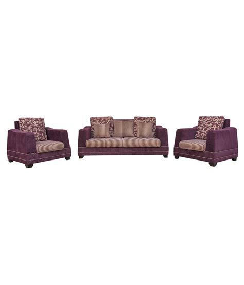 5 seater sectional sofa set with cushions by homestead living ciaz 5 seater sofa set 3 1 1 with cushions buy