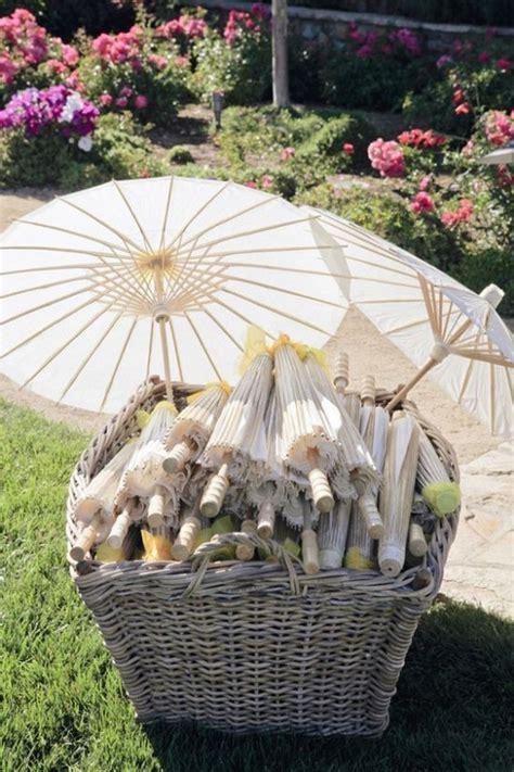 Hochzeitsdeko Drau En by Vintage Inspirationen F 252 R Eine Hochzeit Drau 223 En Fresh