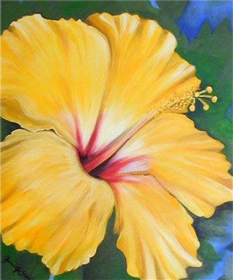 acrylic paint nedir 56 best images about painting ideas on how to