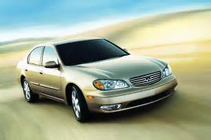 Is Infinity Owned By Nissan Infiniti I35 For Sale Buy Used Cheap Pre Owned Infiniti