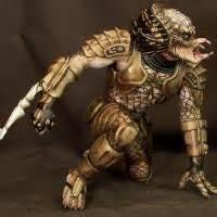 billiken vs predator joe dunaway model kit buildups 187 billiken vs predator