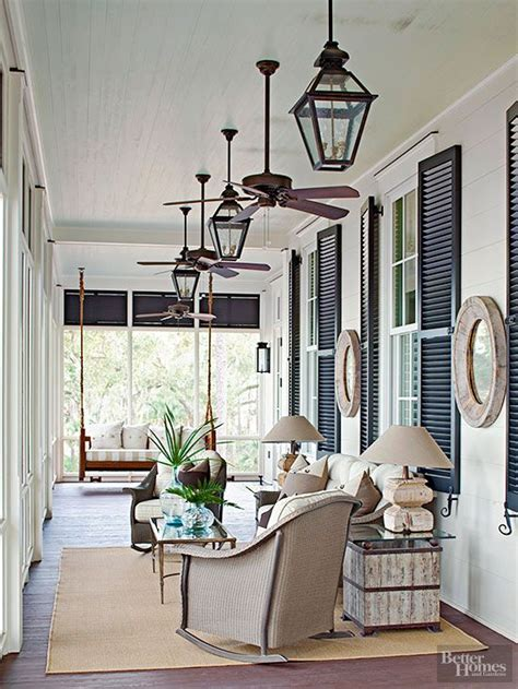 remodelaholic southern charm decorating inspired by