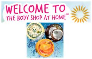shop at home soul mobile and holistic