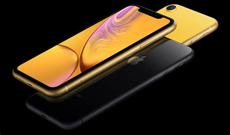 if an android company tried to sell us the iphone xr we d mercilessly mock them techgreatest